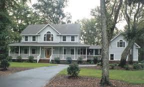farm style house plans house plans farmhouse style homes zone