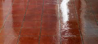 vinyl flooring installation marietta flooring zone