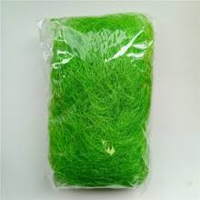 bulk easter grass easter grass wholesale easter grass wholesale suppliers and