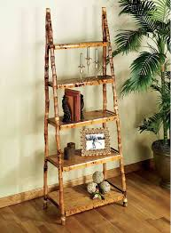 Furniture Paint Ideas by Bamboo Furniture Home Decoration Ideas Unique Toenail Design