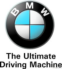 maserati logo vector bmw the ultimate driving machine logo eps vector logo