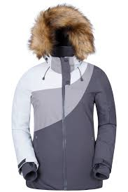 womens ski jackets snowboard jackets mountain warehouse us