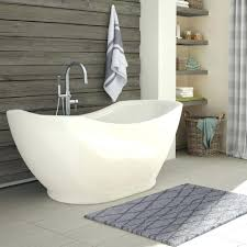 free standing tub and shower image collections home ideas for freestanding tubs or built in for masters leta freestanding tub shower head wall mount grohe rain
