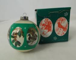 collectible ornament etsy