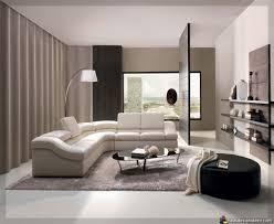 tapeten vorschlge wohnzimmer tapeten design ideen wohnzimmer informalicio us