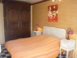 chambres d hotes houlgate bons plans vacances en normandie chambres d hôtes et gîtes
