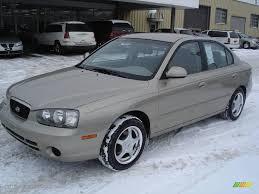2001 hyundai elantra 2001 hyundai elantra strongauto