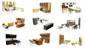Office Feng Shui Desk Feng Shui Office Desk Office Desk Arrangement Design And