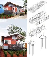 amphibious architecture 12 flood proof home designs urbanist