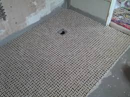 Gnl Tile Amp Stone Llc Phoenix Az by Photo Tile Flooring Phoenix Images Sumptuous Ogee Edge Trend Dc