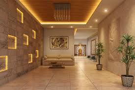 Interior Designer In Surat Sugam Group