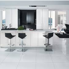 perene cuisine cuisine laqu e blanche avec cuisine equipee blanc laquee 5 1 lzzy co