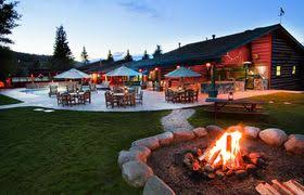 Seeking Ranch Seeking Front Of House Supervisor Servers Housekeepers And