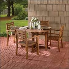 Thomasville Patio Furniture by Thomasville Messina Canvas Paprika Patio Dining Chair Cushion 2