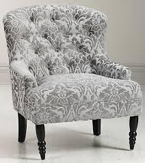 Tufted Arm Chair Design Ideas Chair Design Ideas Living Room Arm Chairs Design