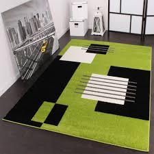 tappeti verdi tappeti moderni verde acido idee di immagini di casamia