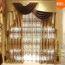 Curtain Wholesalers Uk Find More Curtains Information About New Dubai Luxury Magnetic