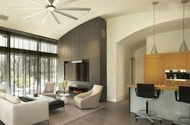 large modern ceiling fans large modern ceiling fans large ceiling fan in oversized modern