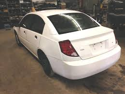 used saturn ion mouldings u0026 trim for sale