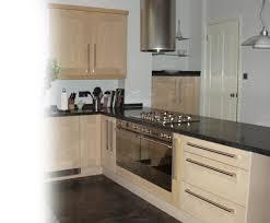 Kitchen Design Sheffield Bespoke Fitted Sheffield Kitchens Grand Interior Designs