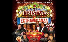 christmas spectacular tickets ky3 daily deals 55 for 2 tickets to see the 1 christmas