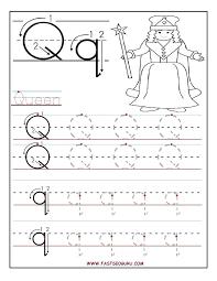 29 best printables for preschool