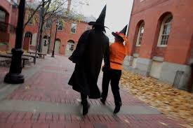 halloween inspired travel destinations 5 real life places to get
