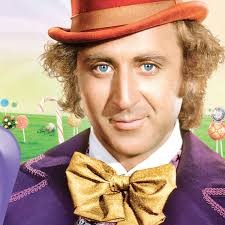 Willy Wonka Meme Generator - willy wonka blank template imgflip