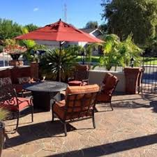 outdoor ls for patio today s patio 30 photos 13 reviews outdoor furniture stores