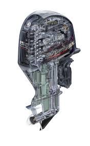 vf150 vmax sho yamaha motor canada