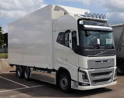 volvo 880 truck volvo fh u2013 wikipedia wolna encyklopedia