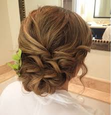 hair wedding updo top 20 fabulous updo wedding hairstyles elegantweddinginvites