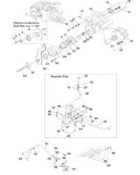 polaris 500 parts diagram cheap polaris parts u2022 sharedw org