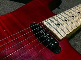 getting a big paf sound with the little u002759 seymour duncan