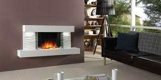 wanddesign wohnzimmer wanddesign wohnzimmer schönsten wandkamin design am besten büro