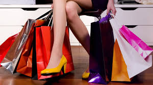 Shopping Ideas by Shopping Ideas Shopping Tips For Shoppers