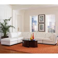 Sectional Sofas With Bed Sectionals Cymax Stores