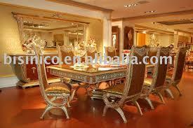 luxury dining room sets designer dining room sets alluring decor inspiration luxury