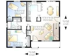 simple 3 bedroom house plans simple 3 bedroom house plans gorgeous inspiration attractive
