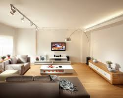 track lighting in living room stunning design track lighting living room extraordinary ideas