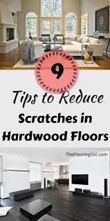 the 25 best hardwood floor scratches ideas on fix