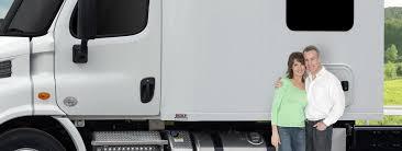 Truck Sleeper Interior Luxury Truck Sleepers U0026 Tractor Trailer Cabs U2013 Bolt Custom Trucks
