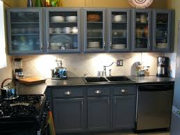 Kitchen Cabinet Refinishing Toronto Painting Kitchen Cabinet Door U2013 Adayapimlz Com