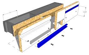 Woodworking Plans Router Table Free by Router Table Plans