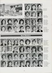 coon rapids high school yearbook coon rapids high school cardinal yearbook coon rapids mn