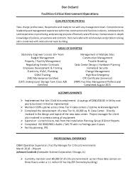 custom dissertation results ghostwriters for hire for mba help me
