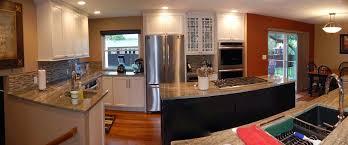 Kitchen Designs For Split Level Homes Split Level Home Interiors Like Architecture Interior Design