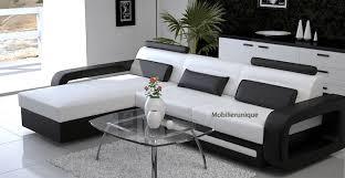 canap metz salon angle pas cher 9 avec canap d moderne et design sur metz