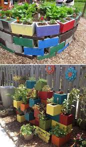 9 best images about garden ideas on pinterest gardens creative