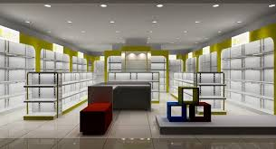 shop fitting durban for all your shop fitting needs durban